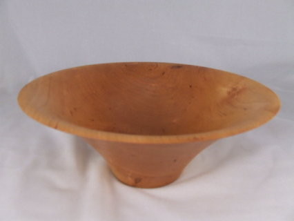 affordable wooden bowls